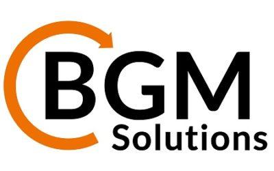 Kurzvorstellung BGM-Solutions